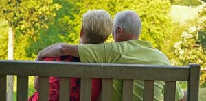 5 questions to change your perspective about retirement
