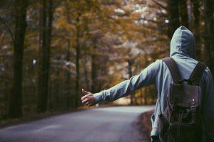 5 Tips For Improving Work Travel