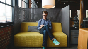 5 Things To Consider Before Changing Jobs