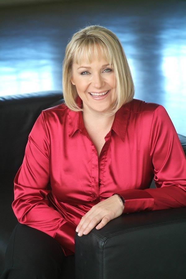 Arlene Schmidek