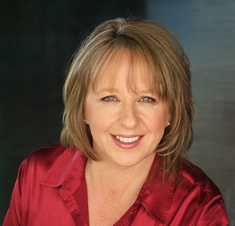 Cathy Dool