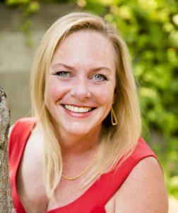 Dr. Glenna Rice