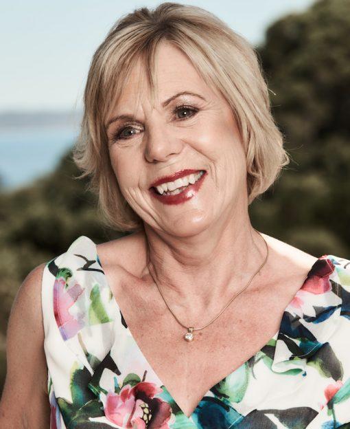 Margie Hulse