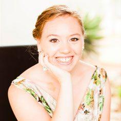 Rebecca Hulse